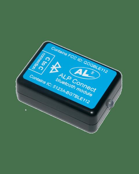 Antilaser Priority Laserblocker