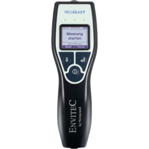 EnviteC AlcoQuant 6020 Plus