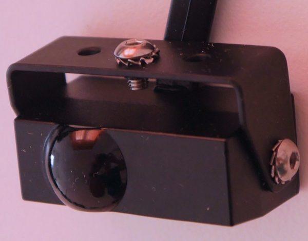 Genevo FF Sensor