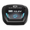 Genevo GPS+ Radarwarner