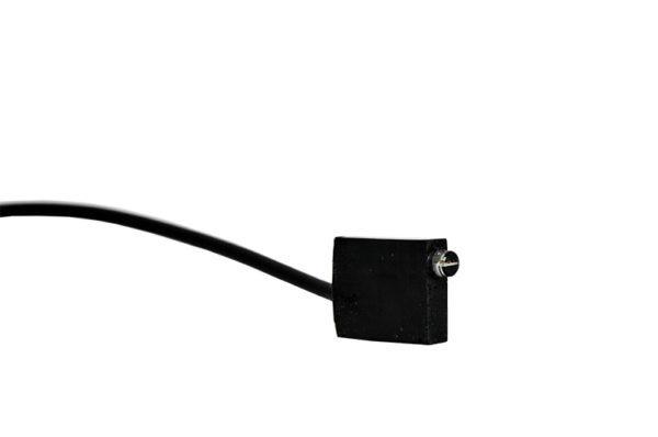 ESO Guard Sensor