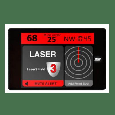 Stinger-VIP-Laser-Alarm