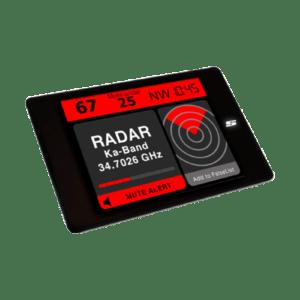 stinger-vip-radarwarner