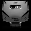 RaceChip Chiptuning