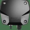 RaceChip XLR Pedalbox