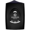 Genevo One S Radarwarner Top