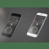 Maxhaust Soundbooster App Handy