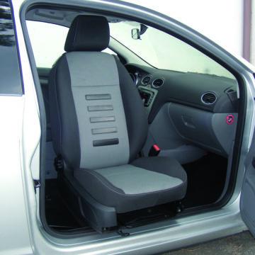 R Tran Rotating Seat Fahrhilfen