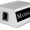 Maxhaust Sound Modul new