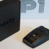 Navty P1